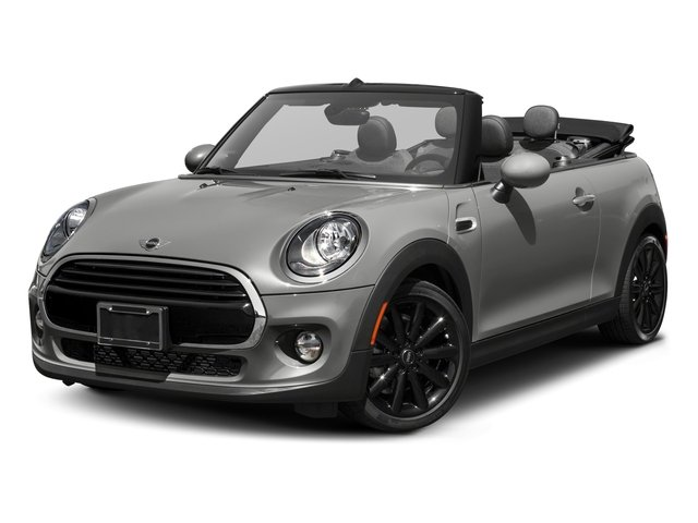 Pre-Owned 2016 MINI Cooper 2 dr